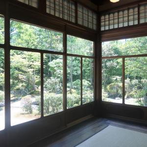 初夏の京都は緑が美しい#南禅寺#水路閣