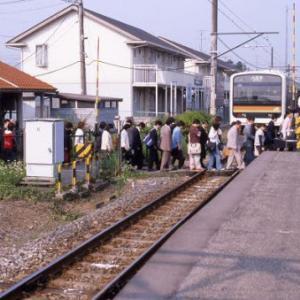 埼玉県の「住みここちランキング」だってさ。