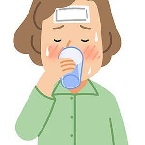 コロナワクチン 副作用
