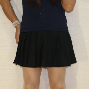 8月30日室内女装その13!!