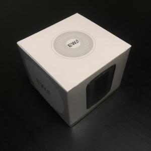 【買って大正解】Bluetoothスピーカー EWA A107