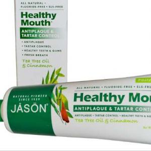 歯周病ケアはひたすら掃除。