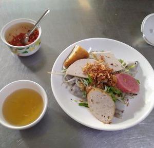 ベトナムでは有名だが、日本では無名な食べ物3選。