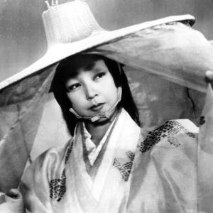 京マチ子さんの訃報に触れて、昭和の大女優について振り返ってみる