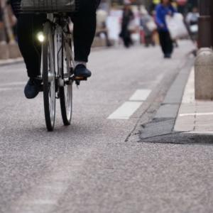 危険!迷惑!な自転車の運転ワースト3を決めてみた【逆走】【スマホ】【一時不停止】