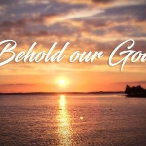 「天のエルサレム」 ヘブライ人への手紙12章18~29節