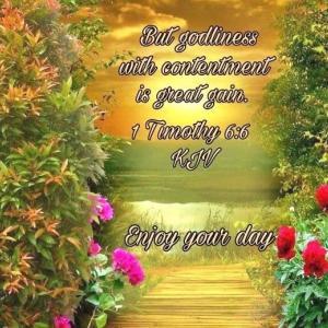 「信仰の戦い、金持ちは良い行いに富なさい」 テモテへの手紙一、6章11~21節