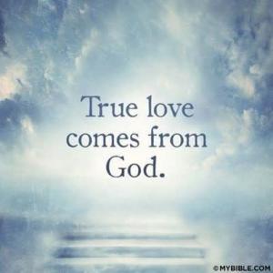 「キリスト者の愛の実践」 ガラテヤの信徒への手紙6章1~10節