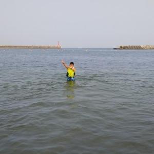 伊良湖に行ってきました