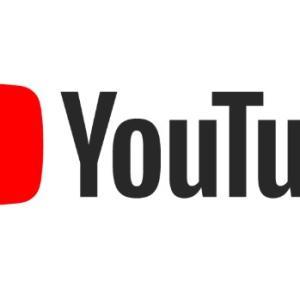 YouTubeチャンネル開設!「リッチFXちゃんねる」トレード実況をYouTubeでします!
