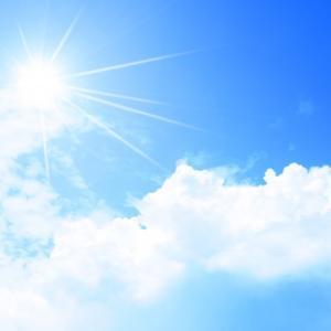 熱は外から❗️外からの熱を防げ‼️エアコン、家計に負担をかけない暑さ対策