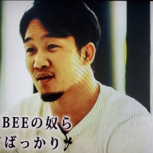 観戦記1779 RIZIN.17 矢地祐介vs朝倉未来