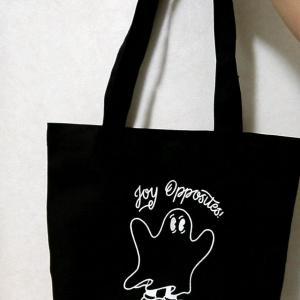 Joy Oppositesのツアーグッズがかわいい!ランチバック最適品