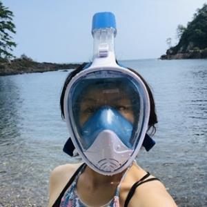 隠岐島観光