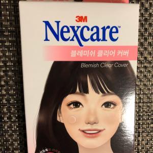 韓国行ったら必ずストック買ってきます)^o^(