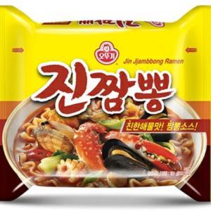 日本でも買える韓国インスタントアレンジレシピ♪(๑ᴖ◡ᴖ๑)♪