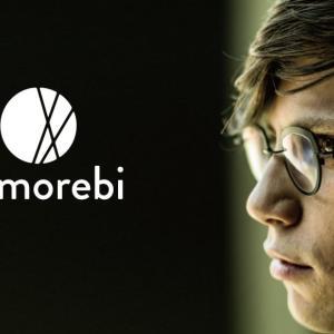 Komorebi eyewear