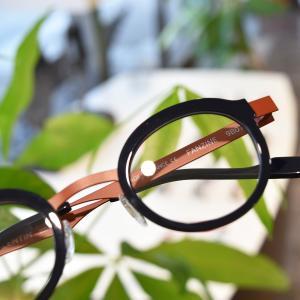 人と人が繋がる!メガネの効能はスゴイ。