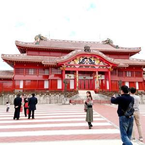 沖縄でももいろネイルセルフケアレッスンが開催されます。