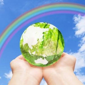全世界同時100万人一斉瞑想に参加します