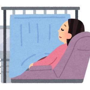 子宮頸がん検診要経過観察が悪化。