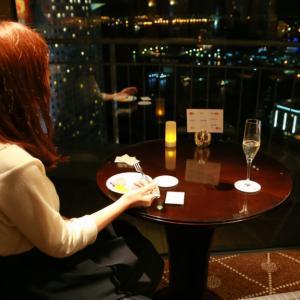 【追加募集】11月21日に横浜でレイヤーさん、ポートレートモデルさんを募集します(写真撮影モデル募集)