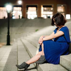 11月22日、23日に横浜でレイヤーさん、ポートレートモデルさんを募集します(写真撮影モデル募集)