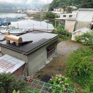 九州南部は梅雨明け、夏の準備へ