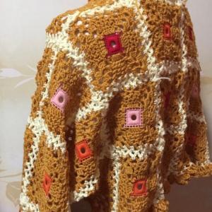 編み物教室 StayHomeで、編み物を楽しみましょう