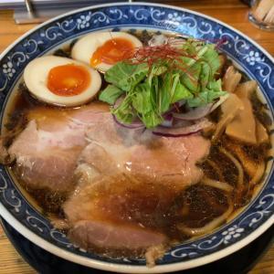 一番好きな魚は『鯵』 そんなヒンヤリンコで冷たいのん! 「中村商店 高槻本店 175」
