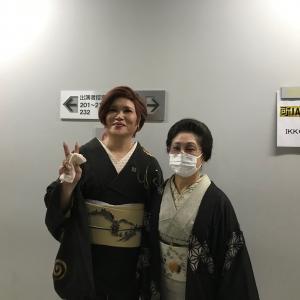 フジテレビ『所JAPAN』に店主池田由紀子出演のお知らせ