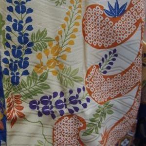 羽織色々 NO.2
