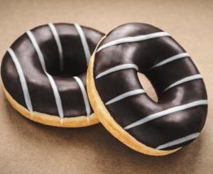 映画「チョコレートドーナツ」感想