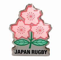 感動!桜JAPAN!