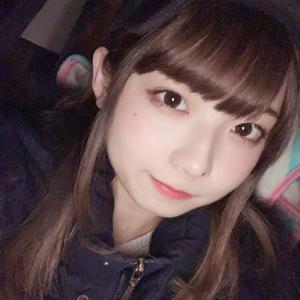 華恋ぶろぐ (1)