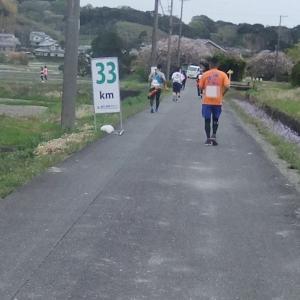 写真でつづる「第14回掛川・新茶マラソン」10