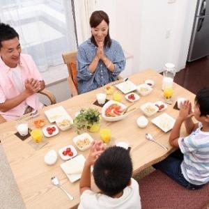 晩御飯に何を食べたか覚えていない理由(1-2)【 課題 】