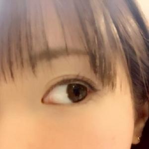 老眼を予防するための方法のひとつです【 課題 】