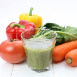 野菜を食べなければいけないのは身体のためだけではありません【 課題 】