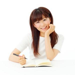 英語を話せるようになった人の勉強に対して思っていたこと【 課題 】