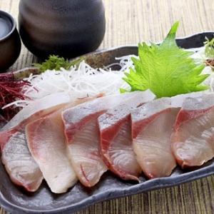 脳のためにお魚を食べましょう【 課題 】