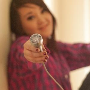 音楽を聴くよりも効果的なやる気を出す方法【 課題 】