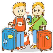 中国からの観光客の団体旅行の中止命令