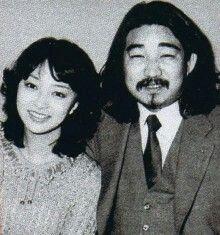 投資ジャーナルの中江氏が亡くなったのでしょうか?