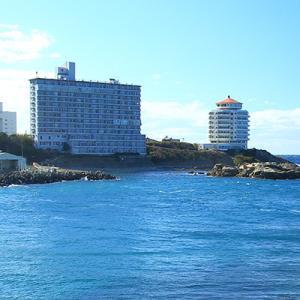 11月より観光庁がワーケーションの実証事業を開始。