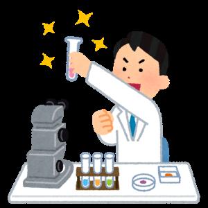 アストロゼネカの原液は神戸で生産。