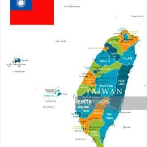 台湾の4月度半導体輸出は35%増