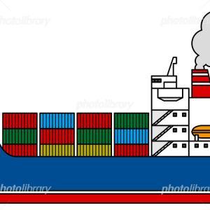 日本郵船がLNG燃料の自動車運搬船を12隻発注。