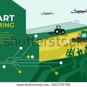 デンソーが農業ビジネスで2030年目処に売り上げ1000億円をめざす計画。