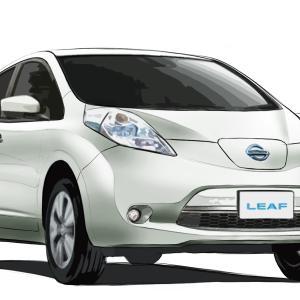 日産自動車が2022年3月期損益を上方修正